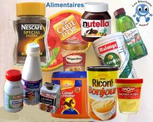 Les bons bouchons produits-alimentaires2-300x239