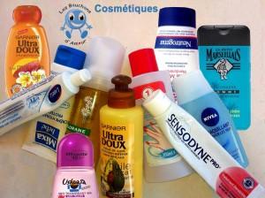 produits-cosmetiques-300x224