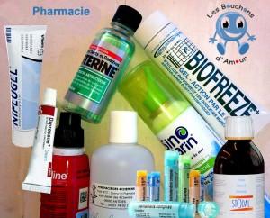 produits-pharma-300x242