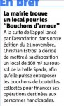 Presse nicematin23-11-2012-91x150
